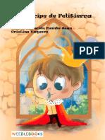 El Principe de Felitierra