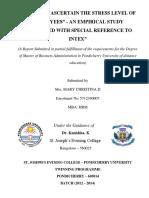 HR Sample Project (1).pdf