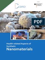 NanoCare-Brochure-EN.pdf