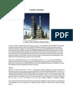 Catalytic_reforming.pdf