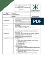 344891000-Sop-Memakai-Handscoon-Atau-Sarung-Tangan.pdf