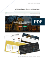 How to Make a WordPress Website.pdf