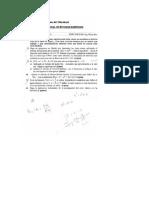 Met-IParc-3.docx