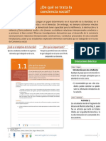 Cassany LEERES 10claves Docentes