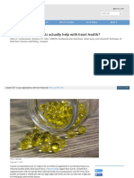 Now Tufts Edu Articles Do Fish Oil Supplements Actually Help