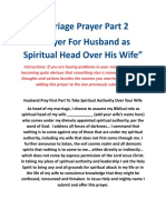 Marriage-Prayer-Part-2-Prayer-For-Husband-To-Pray-Removing-Jezebel-Witchcraft.pdf