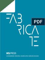 Fabricate.pdf