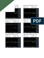 Grafik Praktikum ELDA 4.docx