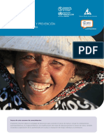prevencion-factores-riesgo OPS.pdf