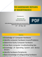 How to repair PC.pdf