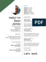 Designer-CV-template.docx
