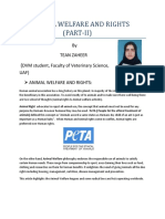 ANIMAL_WELFARE_AND_RIGHTS_ON_INTERNATION.docx