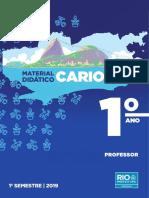 1º ANO_PROFESSOR_1º SEMESTRE_2019.pdf