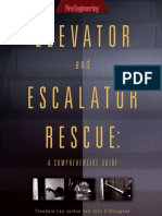 Theodore Lee Jarboe, John J. O'Donoghue - Elevator and escalator rescue _ a comprehensive guide-Pennwell,Fire Engineering Books & Videos (2007).pdf