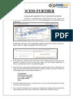 PAN_Instruction_Manual.pdf
