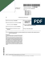 PATENTE FIBRA PRODUCTO.pdf