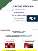 TEMA_2_EL_ESTADO_CRISTALINO 2018_2019 (1).pdf