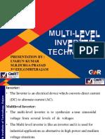 multilevelinvertertechnology-150322103120-conversion-gate01.pptx