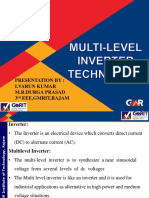 multilevelinvertertechnology-150322103120-conversion-gate01.pdf