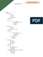 LATIHAN PEMUAIAN (hal 41).docx