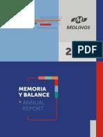 mb_2017_final.pdf