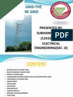 smartgrid-thefuturegrid-151202095140-lva1-app6891.pdf
