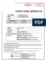 LGP4247L-12LPB-3P+EAY62608902+PLDF-L103B+PSU+SM.pdf