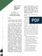 116542-ID-standarisasi-status-kondisi-fisik-atlet.pdf