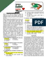 ACADEMIA 12-08-18.docx