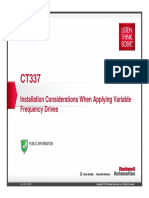 CT337InstallationConsiderationsWhenApplyingVariableFrequencyDrives-RAOTMLancasterPA2015.pdf
