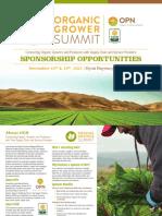 OGS Sponsorship Brochure Web 071017