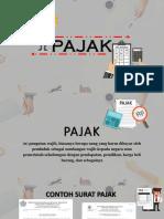 PAJAK.pptx