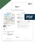 28.03.2019 PDF.docx