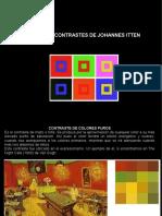 los7contrastesdeitten-120425165452-phpapp01