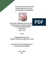 SUSTENTAR TESIS (1).docx