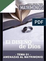 el diseño de dios..pdf
