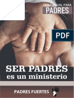 ser padre es un ministerio..pdf