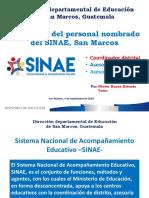 FUNCIONES DEL COORDINADOR DISTRITAL.pptx