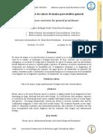 revista scielo.pdf