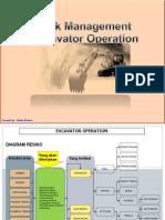 Risk-Management-Operation-excavator.pdf