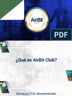 ABC 3 0.pdf