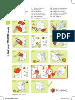 TASSIMO_Vivy_QSG_PRINT (1).pdf