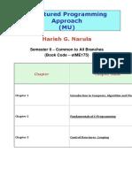 SPA e-book.pdf