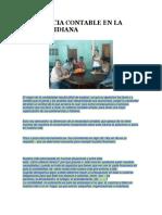 INFLUENCIA CONTABLE EN LA VIDA COTIDIANA.docx