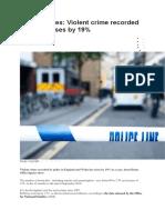Crime figures.docx