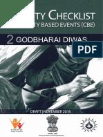 Cbe-2 Godbharai Format