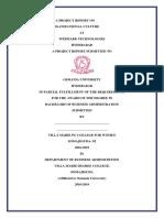1. Organization Culture-Webmark.docx