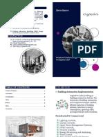 Brochure - Automation