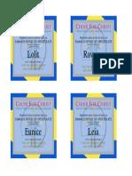 id_xmas_project.docx