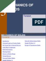 3_torsion.pdf